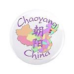Chaoyang China 3.5