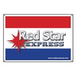 RSE flag/banner