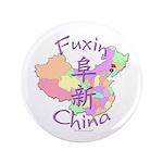 Fuxin China 3.5