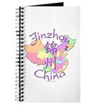 Jinzhou China Journal