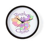 Jinzhou China Wall Clock
