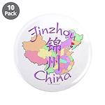Jinzhou China 3.5