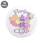 Panjin China 3.5