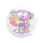 Shenyang China 3.5
