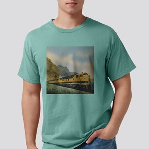 Empire Great Northern T-Shirt