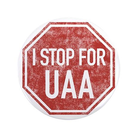 "UAA 3.5"" Button"
