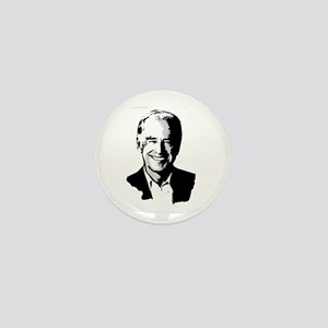 Joe Biden Mini Button