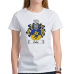 Dolce Family Crest Women's T-Shirt