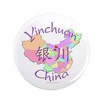 Yinchuan China 3.5