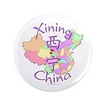 Xining China 3.5