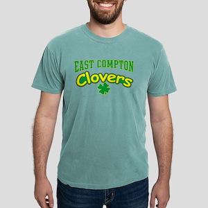 East Compton Clovers T-Shirt