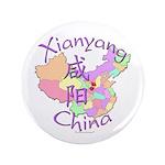 Xianyang China 3.5