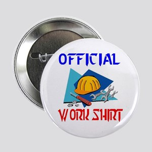 Official Work Shirt Button