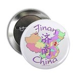 Jinan China 2.25