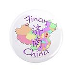 Jinan China 3.5