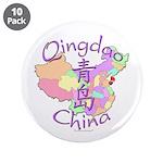 Qingdao China 3.5