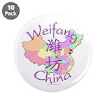 Weifang China 3.5