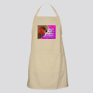"""""""Are You Paying Attention?"""" BBQ Apron"""