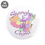 Shanghai China 3.5