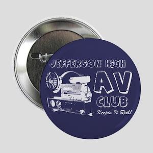 AV Club - Keepin It Reel! Button