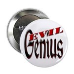 Evil Genius Button