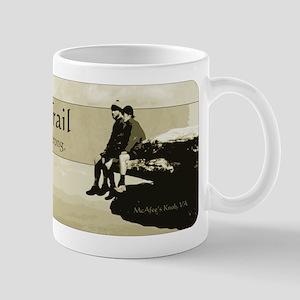 Appalachian Trail for the Strong Mug