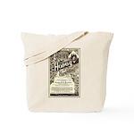 Hale's Honey Tote Bag