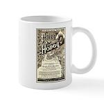 Hale's Honey Mug