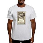 Hale's Honey Light T-Shirt