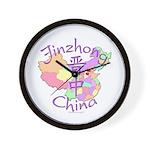 Jinzhong China Wall Clock