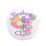 Jinzhong China 3.5