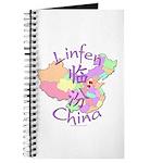 Linfen China Journal