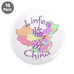 Linfen China 3.5