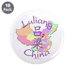Luliang China 3.5