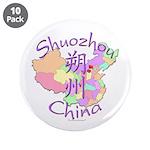 Shuozhou China 3.5