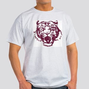 Vintage Tiger Light T-Shirt