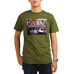 BABN History T-Shirt