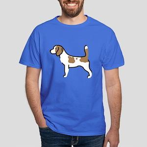 Beagle II Dark T-Shirt
