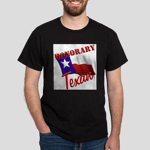 Honorary Texan Creeper T-Shirt