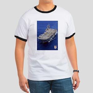 USS Essex LHD-2 Ringer T