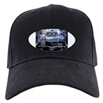 VTA Caddie Baseball Hat