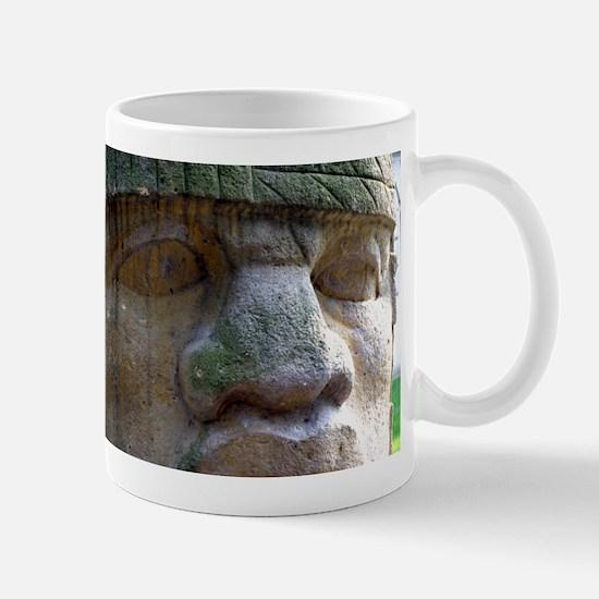 Museum of Natural History Mug