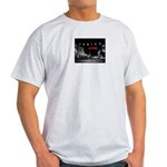 Venice as Fuck T-Shirt