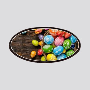 easter-eggs-colorful-tulips-wood-basket Patch