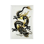 Chinese Dragon Magnets