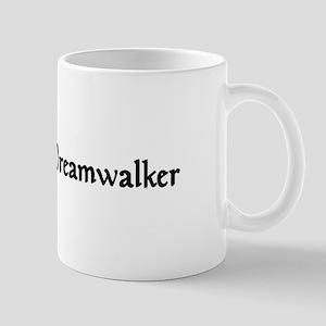 Amazonian Dreamwalker Mug