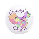 Guang'an China 3.5