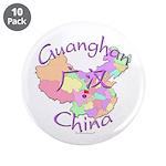 Guanghan China 3.5