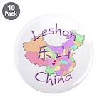 Leshan China 3.5