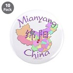 Mianyang China 3.5